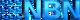 NBN TV-1-