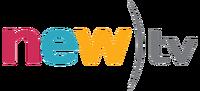 New)tv Logo
