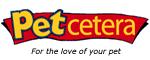Petcetera
