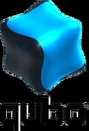 Qubo logo 2012