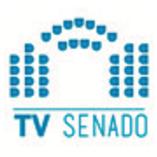 Tvs20151