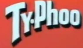 Typhoo use