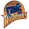 200px-Golden State Warriors svg