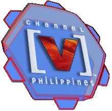 220px-Channel V Philippines 1999