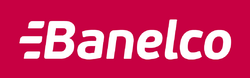 Banelco logo 2013