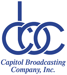 File:Capitol Broadcasting Company logo.png