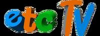 ETC TV 2011