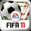 FIFA11Mobile