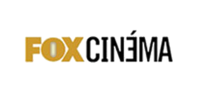 FOX Premium Cinema