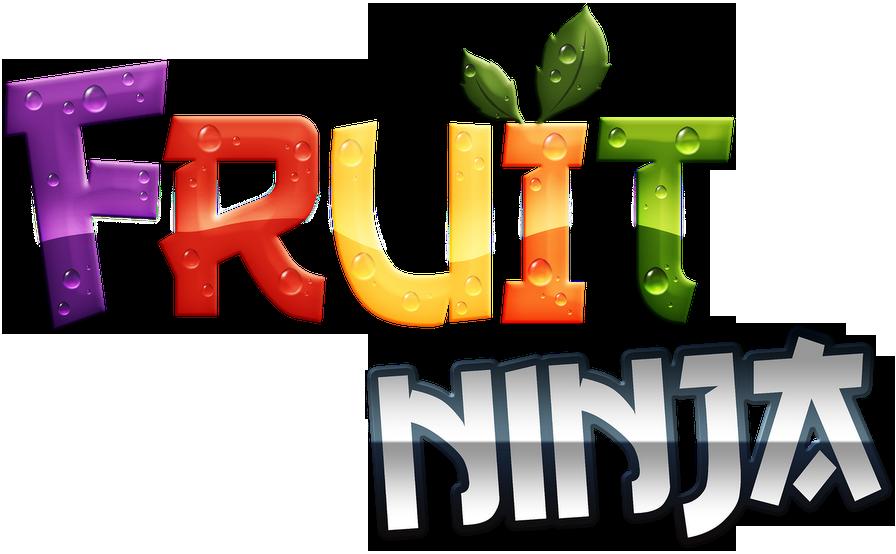fruit ninja 2 5 healthy fruits
