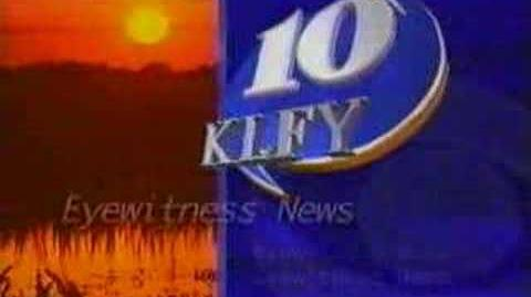 KLFY-TV 10 Acadiana's NewsLeader