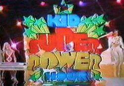 Kidsuperpowershazamlogo