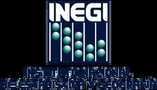 Logo-INEGI