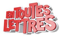 Logo En Toutes Lettres
