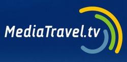 MediaTravel.tv