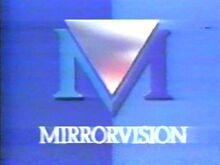 Mirrorvision85