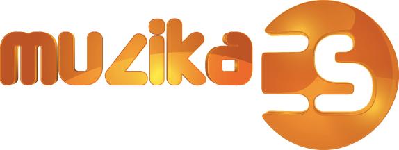 File:Muzika CS logo.png