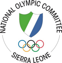 President of the Sierra Leone National Olympic Committee Patrick Coker congratulated the newly-appointed national executive of the Sports Writers Association of Si