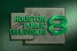 Rag Shop Stores Earliest Logo