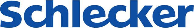 File:Schlecker logo 2011.png
