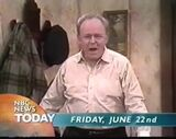 TodayShowJune22nd2001open
