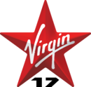 Virgin 17 logo