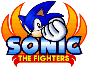 20130317113735!Sonic the Fighters