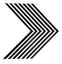 Banco del Peru Logo antiguo