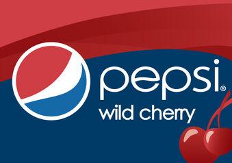 Cherry-peps