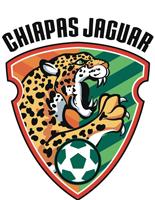 ChiapasJaguar 2013