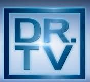 DR. TV (Logo)