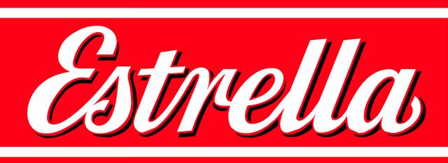 File:Estrella logo old.png