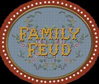 FamilyFeud-Logo-Combs-rgb-LowRes
