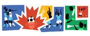 Fifa-womens-world-cup-2015-finals-5184884003831808-hp2x