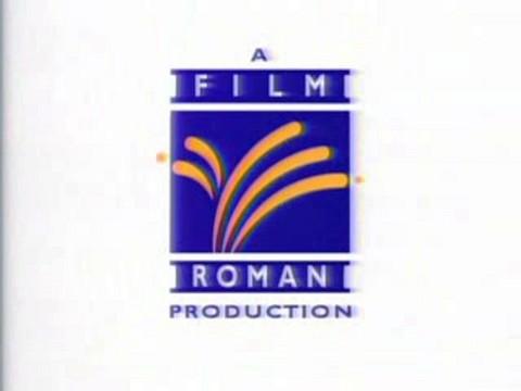 File:Film Roman 1989.jpg