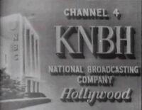 Knbh1949