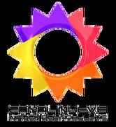 Logo-Canal-9-Imagen-Del-Nordeste-Canal-13