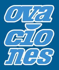 Ovaciones-logo
