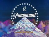 Paramount toon1936 a