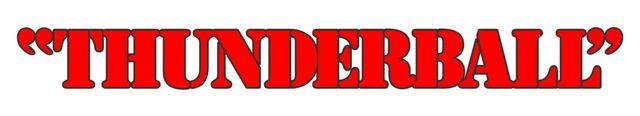 File:Thunderball Logo.jpg