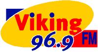 Viking 1997