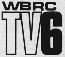 WBRC71