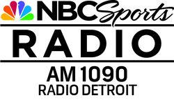 WCAR NBC Sports 1090