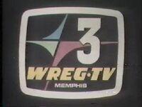 WREG 1979