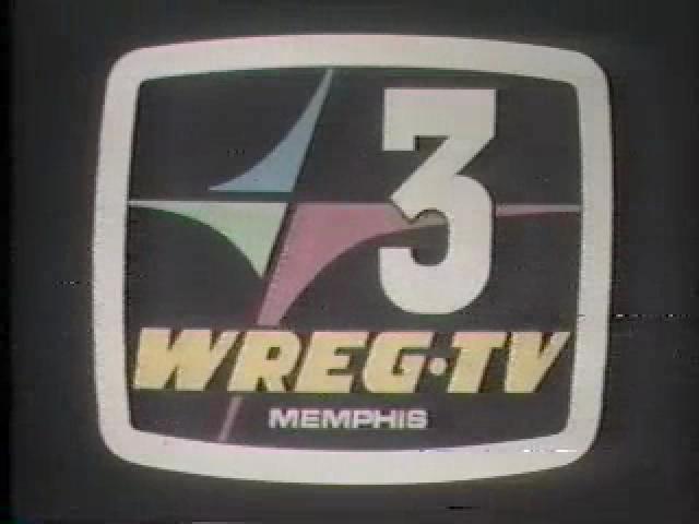 File:WREG 1979.jpg