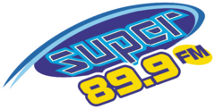 XHSOL899FM 2014