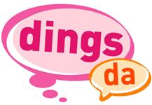 --File-dingsda-logo.jpg-center-300px-center-200px--