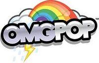 230px-Omgpop-site
