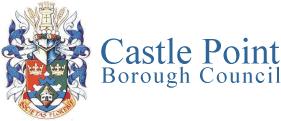 Castle Point Borough Council
