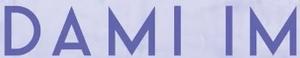 Dami Im Sound of Silence logo